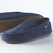 Men's Jettison Slipper by Lamo