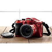 polaroid 16 mp camera