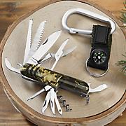 outdoor gift set