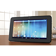 7  android octa core capacitive touchscreen tablet by supersonic