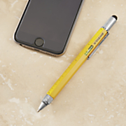 stylus pen tool