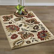 keyser shag rug by mohawk
