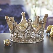 nativity crown