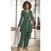 rayna wardrober 8