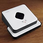 Braava Floor Mopping Robot by iRobot