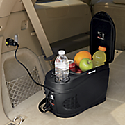 travel cooler warmer by black   decker