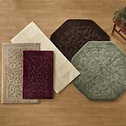wellington rug by mohawk 173