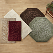 wellington rug by mohawk
