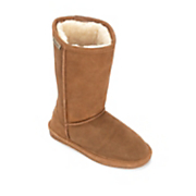 kids  emma tall boot by bear paw