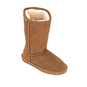 kids  emma tall boot by bear paw
