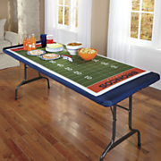 nfl table topit