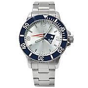 nfl men s key watch