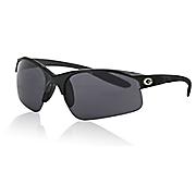 nfl blade sunglasses
