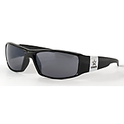 nfl chrome sunglasses