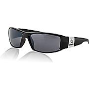 nfl chrome sunglasses