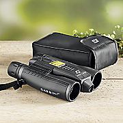 10 x 30 green laser k9 day night binocular by cassini