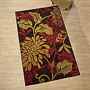 newport rug by mohawk