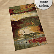 freemont rug by mohawk
