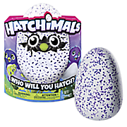 majikoo hatchimal by spin master