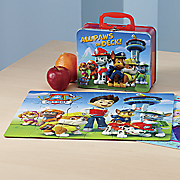 lunch box puzzles
