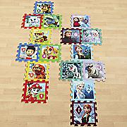 8-Piece Hopscotch Set