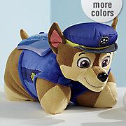 paw patrol dream lite