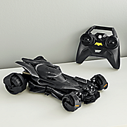 rc batmobile