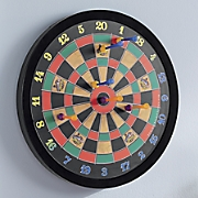 doinkit dart set