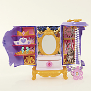 'Sofia The First' Royal Jewelry Case