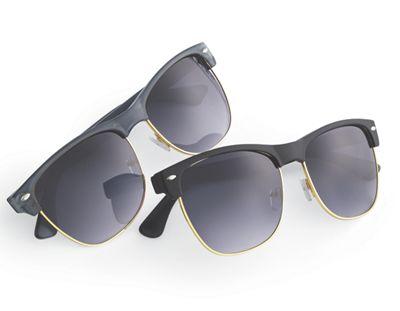 Men's Royce Sunglasses