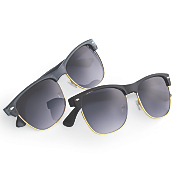 men s royce sunglasses