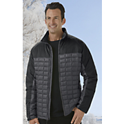 brick layer jacket