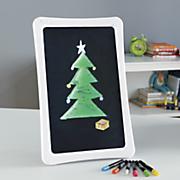 glow flat screen light creator by cra z art