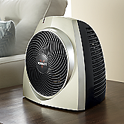whole room heater by vornado