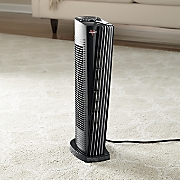 tower heater by vornado