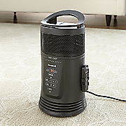 ceramic surround heater by honeywell