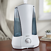 Tower Cool Mist Humidifier by Holmes