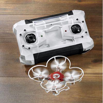 RC Pocket Quadcopter