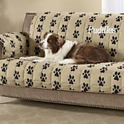 personalizada mojado las patas protectores de muebles
