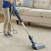trilogy cordless super light vac by bissell