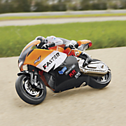 rc motorcycle 72