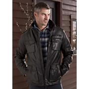 eric utility jacket