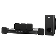 dvd home theater system by rca