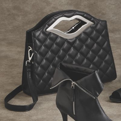 Jalisa Bag