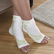 profoot compression foot sleeve