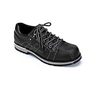 men s garvey casual shoe by gbx