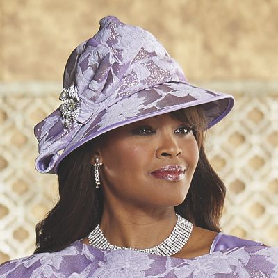 Rienza Hat