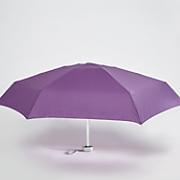 personalized travel umbrella
