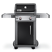 Spirit® E-210™ Grill and Cover by Weber®