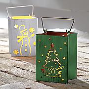 luminary lantern